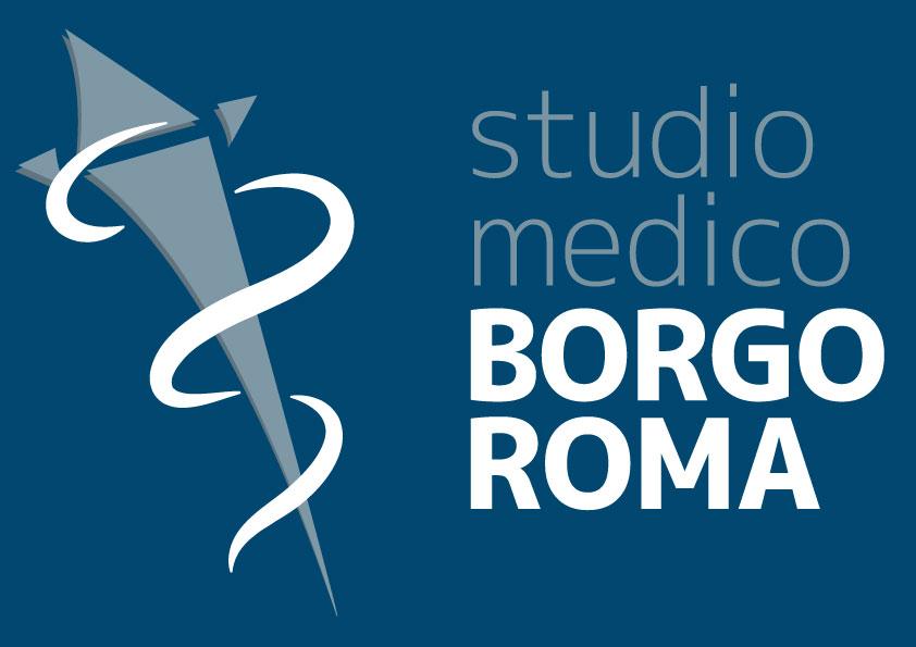 Studiomedicoborgoroma